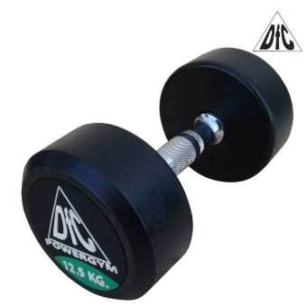 POWERGYM DB002-12.5