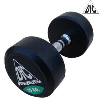 POWERGYM DB002-15