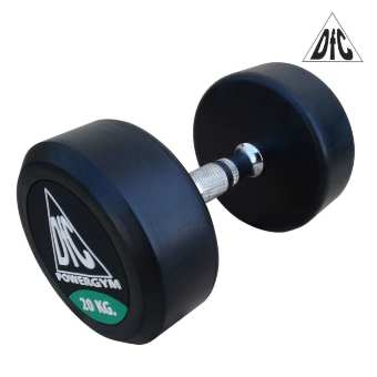 POWERGYM DB002-20