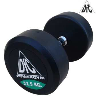 POWERGYM DB002-22.5