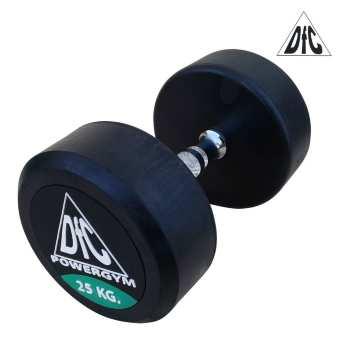 POWERGYM DB002-25