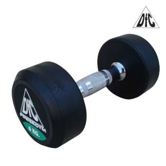 POWERGYM DB002-6