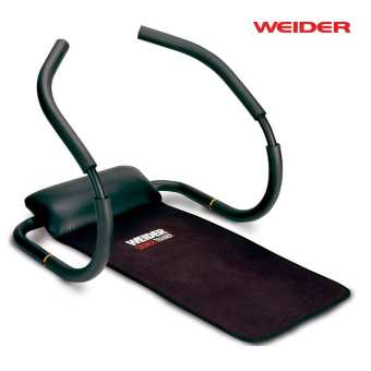 Тренажер WEIDER Crunch Trainer WEMC1026