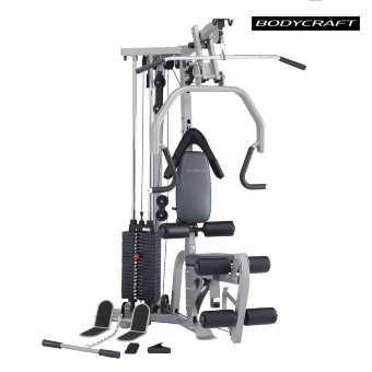 Тренажер Body Craft GL GYM (868F)